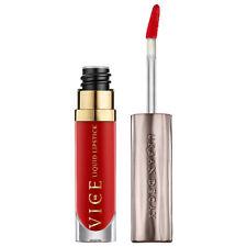 Urban Decay Vice Liquid Lipstick, BIG BANG - 5.3ml - New boxes