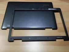 COVER LCD Acer Travelmate 7320 7520 7520G 7720 7720G case video display monitor