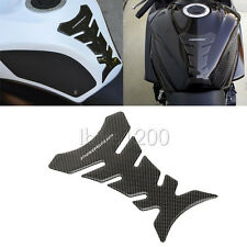 3D Gas Fuel Oil Tank Pad Protector Sticker for Honda CBR 600 F4 900 1000 RR 125R