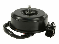 For 2001 Hyundai XG300 A/C Condenser Fan Motor TYC 14822GM