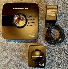 Chamberlain MyQ Smartphone Garage Opener Myq-G0201