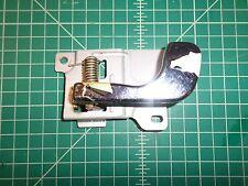 Interior Door Handle Front or Rear Left Hand Side Driver LH MR604135 for Montero