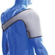 Fasce, cinture e busti spalla per ortopedia con inserzione bundle