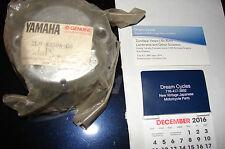 Yamaha XS400 NOS Tach Cover OEM 2L0-83508-00 78-79 Model