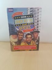 Only Fools and Horses - The Complete Series 1-7 [DVD] [1981] - DVD