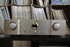 marantz PM-15S2 Integrated Amplifier Free Shipping (d112