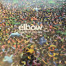 "Elbow ‎– Giants Of All Sizes [New & Sealed] 12"" Vinyl"