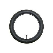 """NEW BUGABOO FROG 12.5"""" INNER TUBE FOR FRONT OR REAR WHEELS WITH STRAIGHT VALVE"""