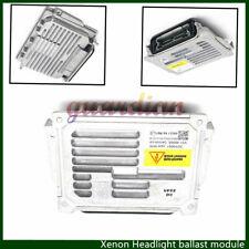 Xenon Headlight Ballast Control Module For 7G  Volvo S60 / S60L Land Rover LR4