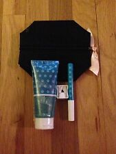 Mary Kay Tranquil Waters Gift Set
