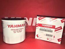 Yanmar 129150-35170 Oil Filter 129150-35150 129150-35153 Genuine OEM CUB CADET