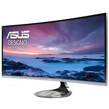 ASUS Computer-Monitore mit IPS Anzeigetechnologie HDMI