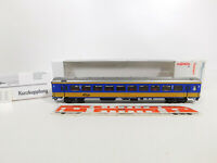CO419-0,5 # Märklin H0 / AC 4265 Voitures Ic 20-77 728 NS Nem Kk Kkk, Top + Box