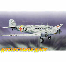 Franklin Mint Diecast Aircraft & Spacecraft