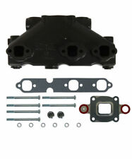 4.3L,V6 Dry Joint Mercruiser Style Exhaust Manifold. Replaces years 02-newer