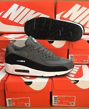 NIKE AIR MAX 90 SIZE 11 MENS TRAINERS