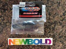 Hobby Pro 312030 Front Upper Suspension Arm Set
