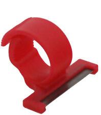 Zenport RK111 Adjustable Ring/Twine Knife