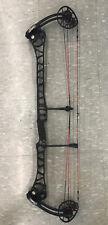 Mathews TRX 7 Compound Target Bow Right hand 50-60