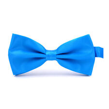 Fashion Men Wedding Bowtie Novelty Tuxedo Necktie Bow Tie Classic Adjustable Hot