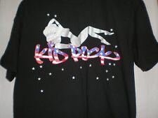 Kid Rock/Twisted Brown Tucker T SHIRT XLARGE