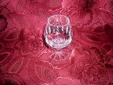 Villeroy&Boch Arabella Cognac Glas / Cognac Schwenker, V&B