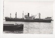 Pinjarra Plain Back Shipping Photo Card 196a