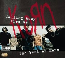 Best Of Korn [2 CD] EPIC