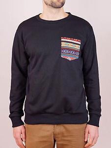 Boho Sweatshirt Ethno Casual Yoga Hippie Unisex Pullover