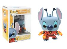 Funko Pop Disney: Stitch 626 Vinyl Figure Item #4671