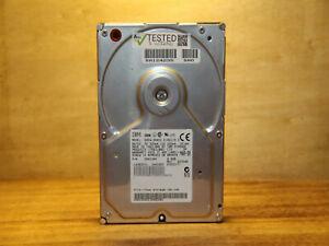 "⚠️READ - NO BADS IBM DHEA-38451 8.4GB ATA IDE 3.5"" 3.5 INCH HARD DRIVE HDD UK"