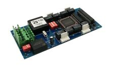 GOSS T152 Communication circuit board of M45