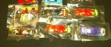 Lot of 11 toy cars Nascar + others die cast cars