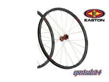 """Easton ec90 XC karbon 26"""" 15x100 rueda delantera nuevo precio especial PVP € 1199,95 #905"""