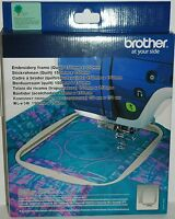 BROTHER Innovis Premium Pack 1 V3 V5 V7 broderie machine à coudre ugkv 1