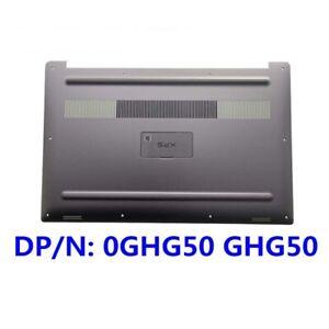 Bottom Base Bottom Cover Nameplate Assy For Dell XPS 15 9570 New 0GHG50 GHG50