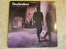 "Dan Hartman - I Can Dream About You - Vinyl 12"" LP"