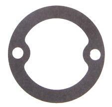 Engine Oil Filter Adapter Gasket Mahle H31318