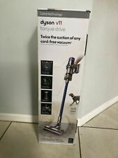 Dyson v11 Absolute BRAND NEW SEALED BOX