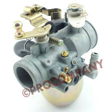 NEW G1 Golf Cart Engine Parts Carburetor for 2 Cycle Yamaha