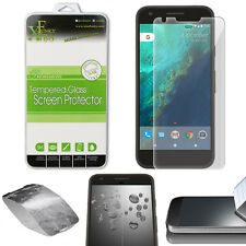 Pellicola Vero vetro temperato protezione per schermo lcd per Google Pixel XL