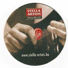 2019 - 390 - Stella Artois - recto / verso