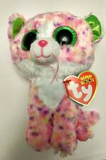 """TY Beanie Boos SOPHIE the Cat 6""""  Walgreens Exclusive NWT MINT"""