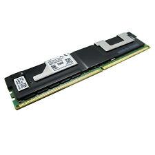 Intel Nma1Xbd128Gqs Optane 128Gb Pc4-21300 Ddr4-2666Mhz Persistent Memory Module