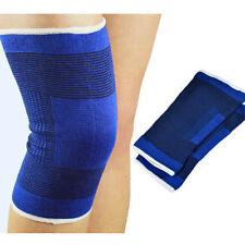 Neoprene Shoulder Support Brace Strap Pain Injury Arthritis Gym Sport