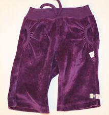 Kanz Baby-Hosen für Mädchen ohne Muster