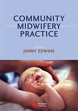 NEW Community Midwifery Practice