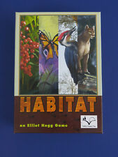 Habitat Card Game - Board Game by Valley Games Inc