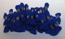 dmc laine colbert tapestries 7137 blue 33 skeins