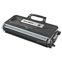 TN360 TN-360 for Brother BLACK Laser Toner Cartridge DCP-7030 DCP-7045N DCP-7040